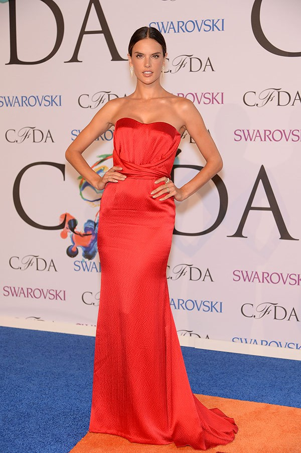 alessandra-ambrosio-2014-cfda-fashion-awards
