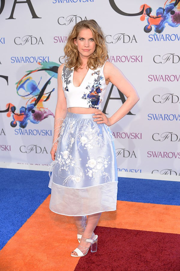 anna-chumsky-2014-cfda-fashion-awards