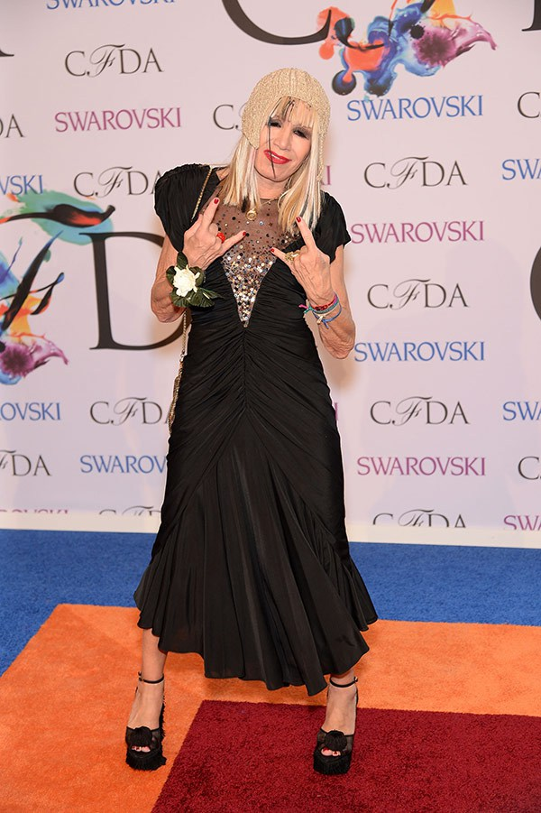 betsy-johnson-2014-cfda-fashion-awards