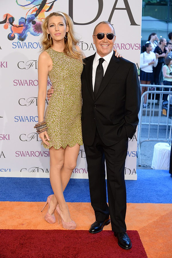 blake-lively-michael-kors-2014-cfda-fashion-awards