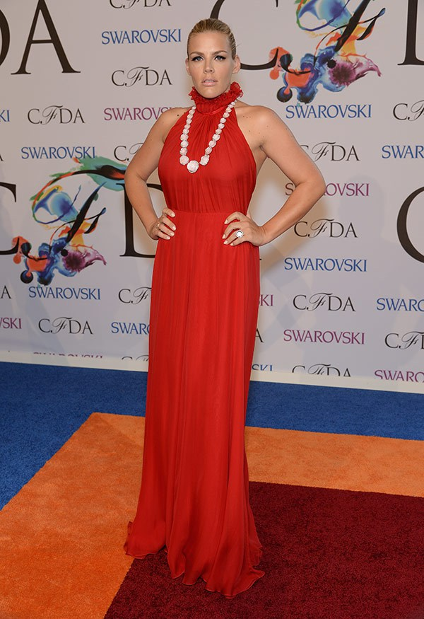 busy-philipps-2014-cfda-fashion-awards