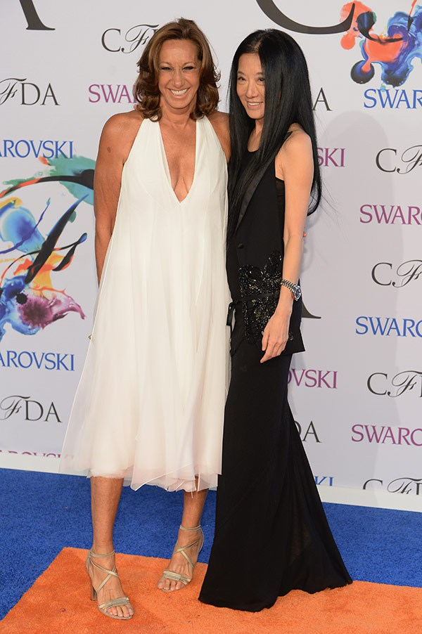 donna-karan-vera-wang-2014-cfda-fashion-awards