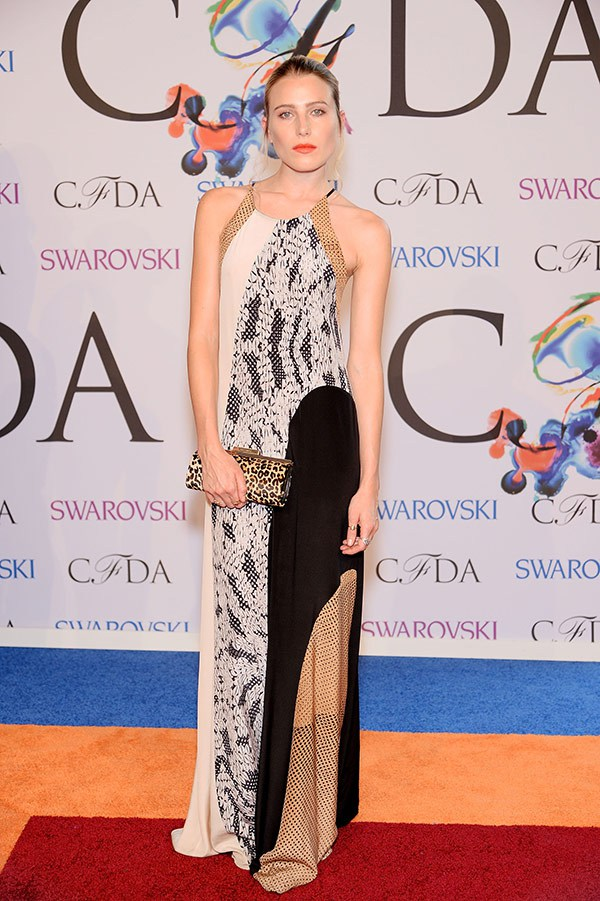 dree-hemingway-2014-cfda-fashion-awards