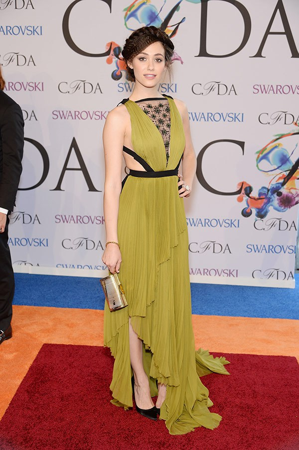 emmy-rossum-2014-cfda-fashion-awards