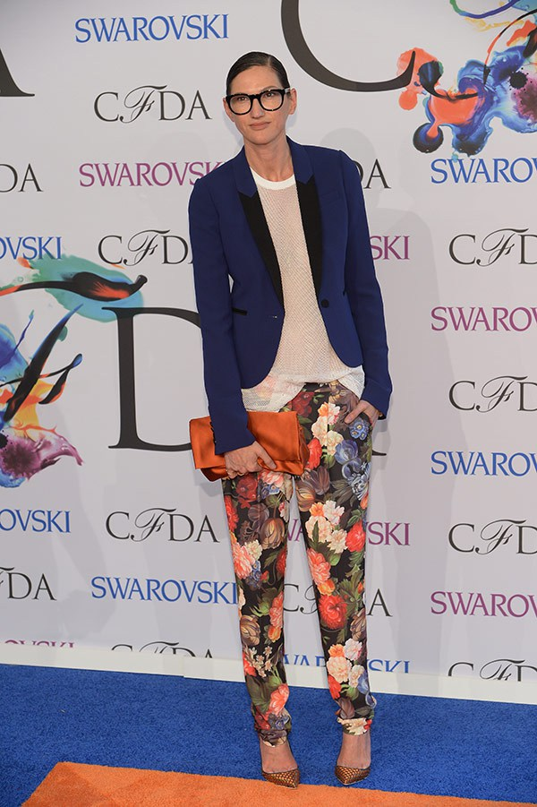 jenna-lyons-2014-cfda-fashion-awards