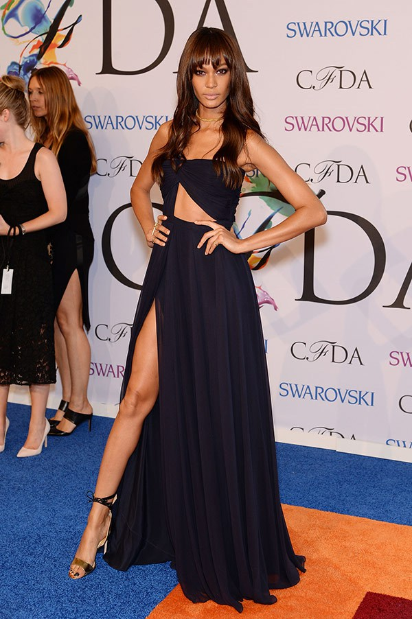 joan-smalls-2014-cfda-fashion-awards