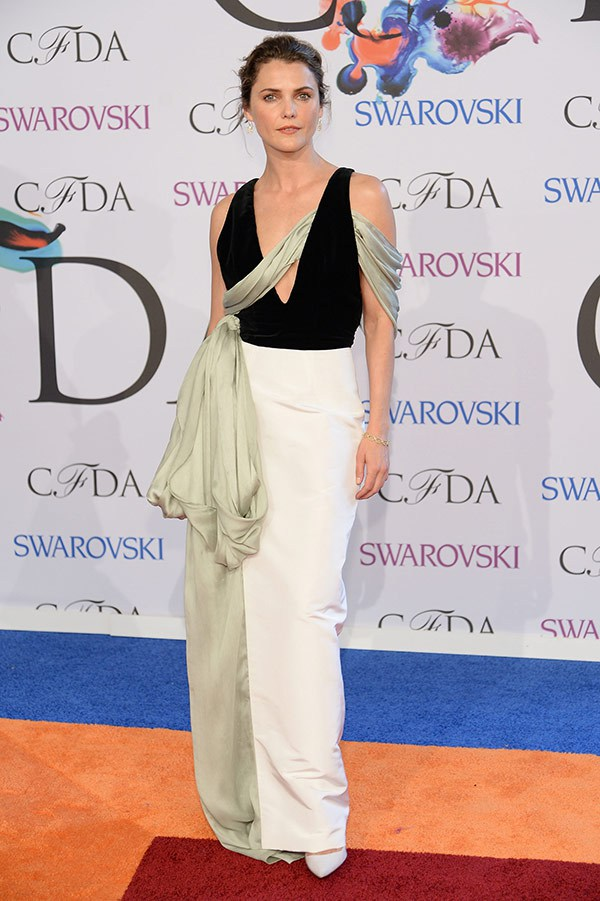 keri-russell-2014-cfda-fashion-awards