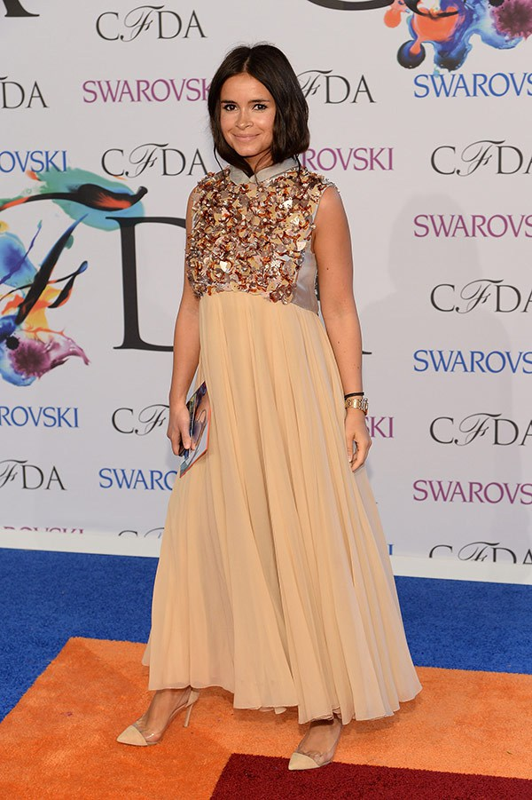 mira-duma-2014-cfda-fashion-awards1