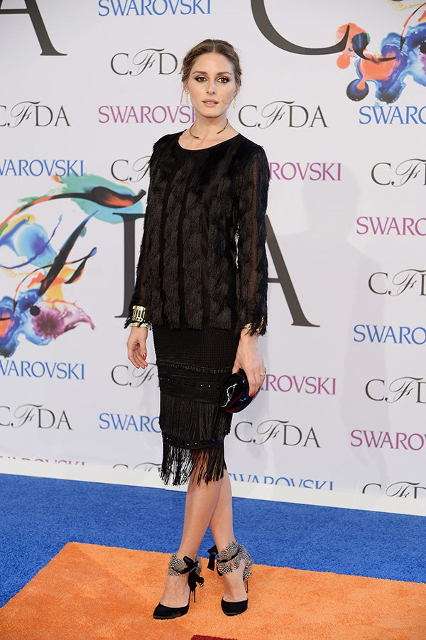 olivia-palermo-2014-cfda-fashion-awards