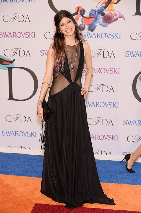 pamela-love-2014-cfda-fashion-awards