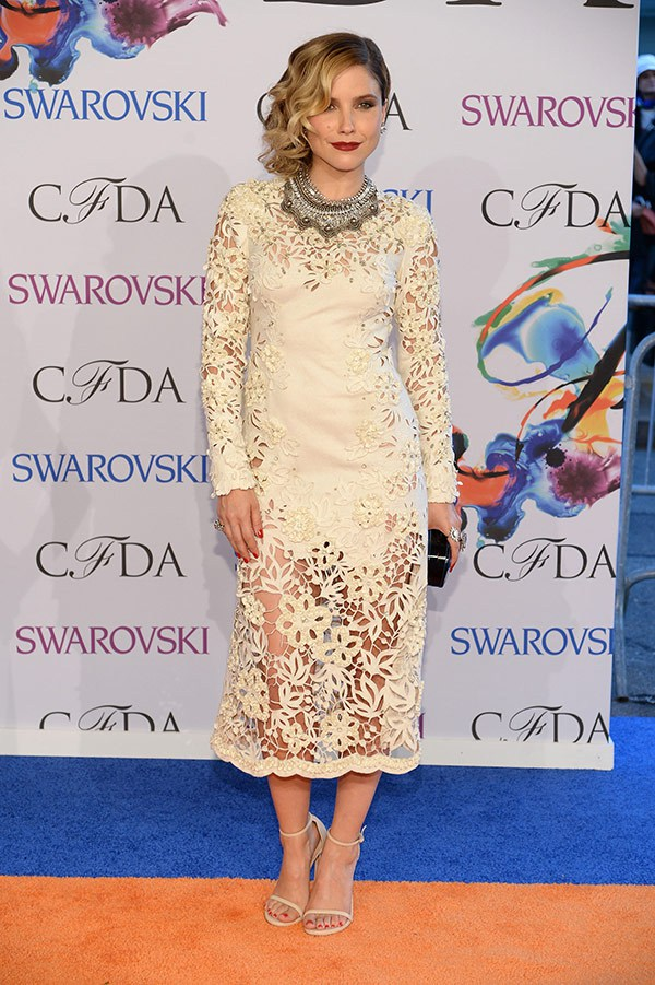 sohpia-bush-2014-cfda-fashion-awards