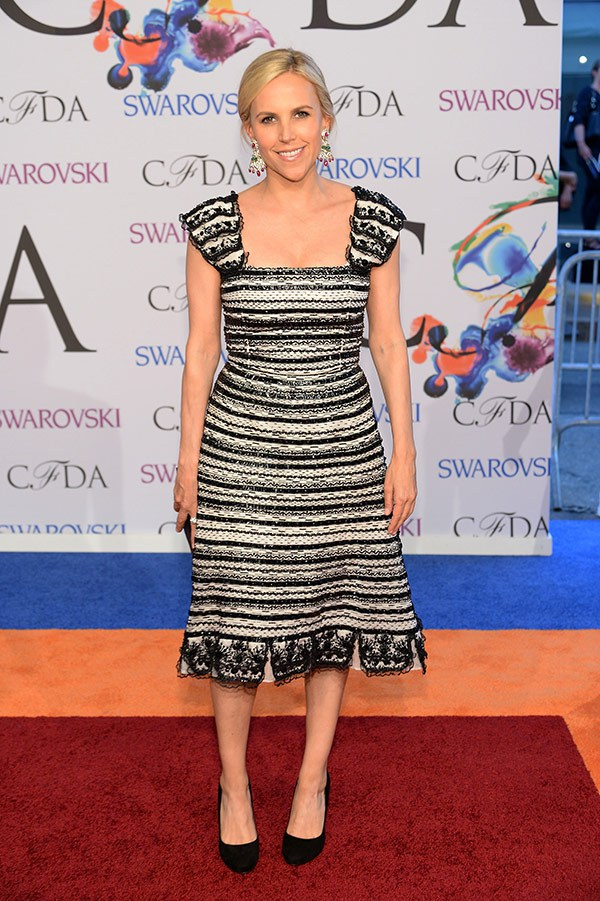 tory-burch-2014-cfda-fashion-awards1