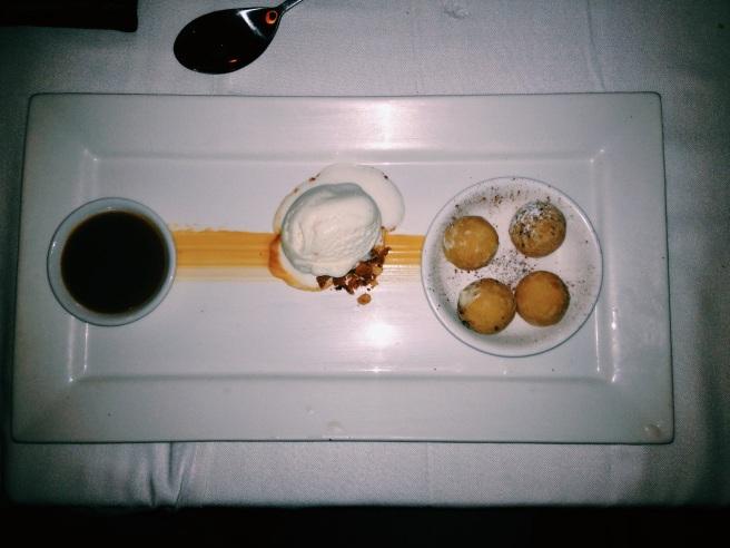 white chocolate lindt balls. ohhhhh my goody goody gumdrops. JIZZ.