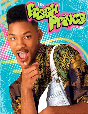 fresh-prince-of-bel-air-season-2-po