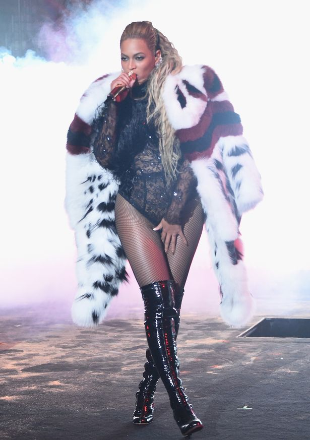 2016-MTV-Video-Music-Awards-Show