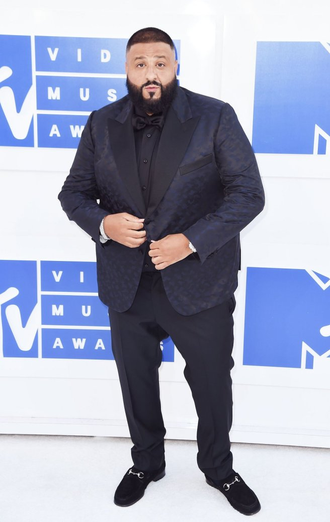 dj-khaled-2016-mtv-vmas