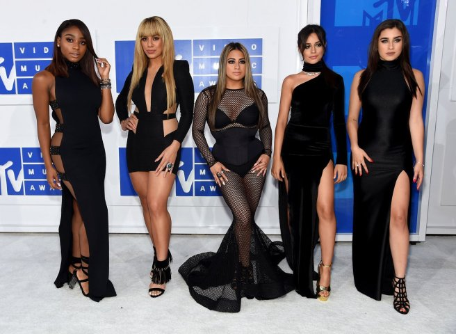 fifth-harmony-mtv-vmas-2016
