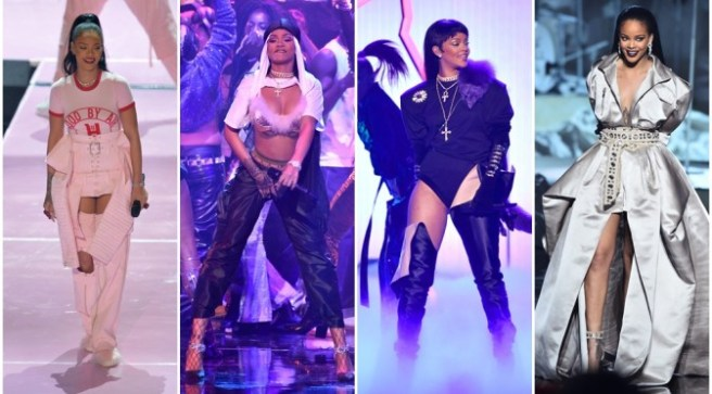 Header-Rihannas-Performance-outfits
