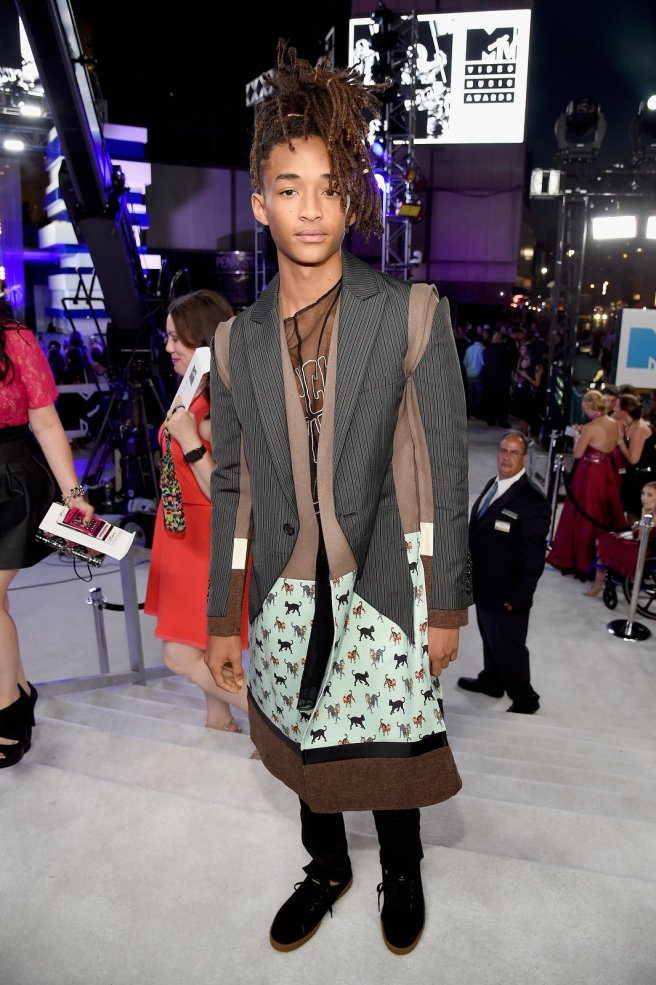 jaden-smith-mtv-vmas-2016